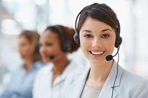 customer-service-300dpi