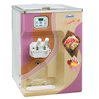 Carpigiani 191 SPAGHETTI Soft Serve Machine