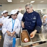 Carpigiani Gelato University-5