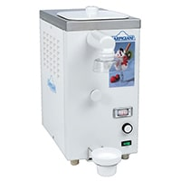 Carpigiani Ecowip - Whip Cream Machine
