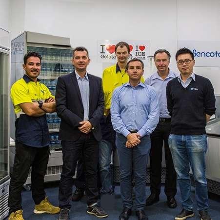 NSW-Team-Photo-500-v1