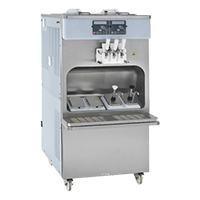 Carpigiani K503 SOFT SERVE