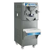 Carpigiani Maestro HCD - Gelato machine