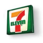 Seven-eleven-au