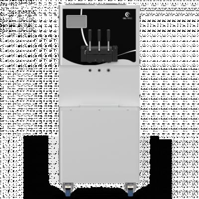 Gel Matic HV254 Soft Serve Machine
