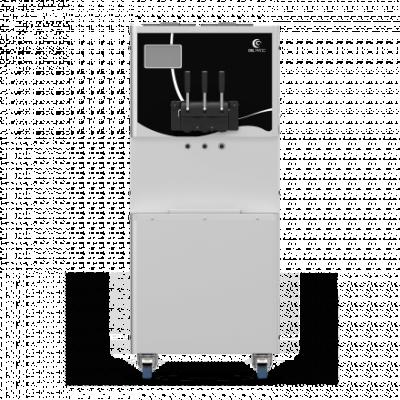Gel Matic MV254 Soft Serve Machine