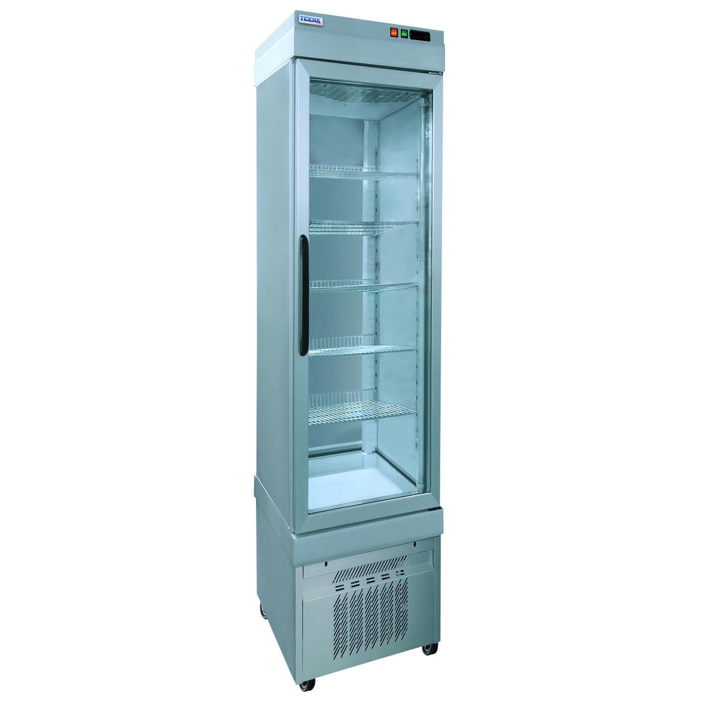 2000 Series Fridge Amp Freezer Majors Group Australia