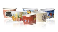 Branded Packaging Paper Cups solutions
