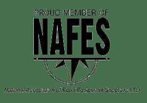 NAFES-logo
