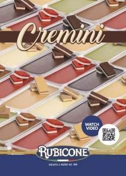 Rubicone Cremini