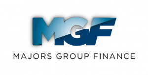 Majors Group Finance