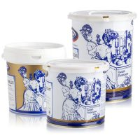 CLASSIC PASTES (for flavouring Gelato base)