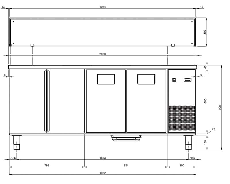 gemm_topping_counters_20-dwg