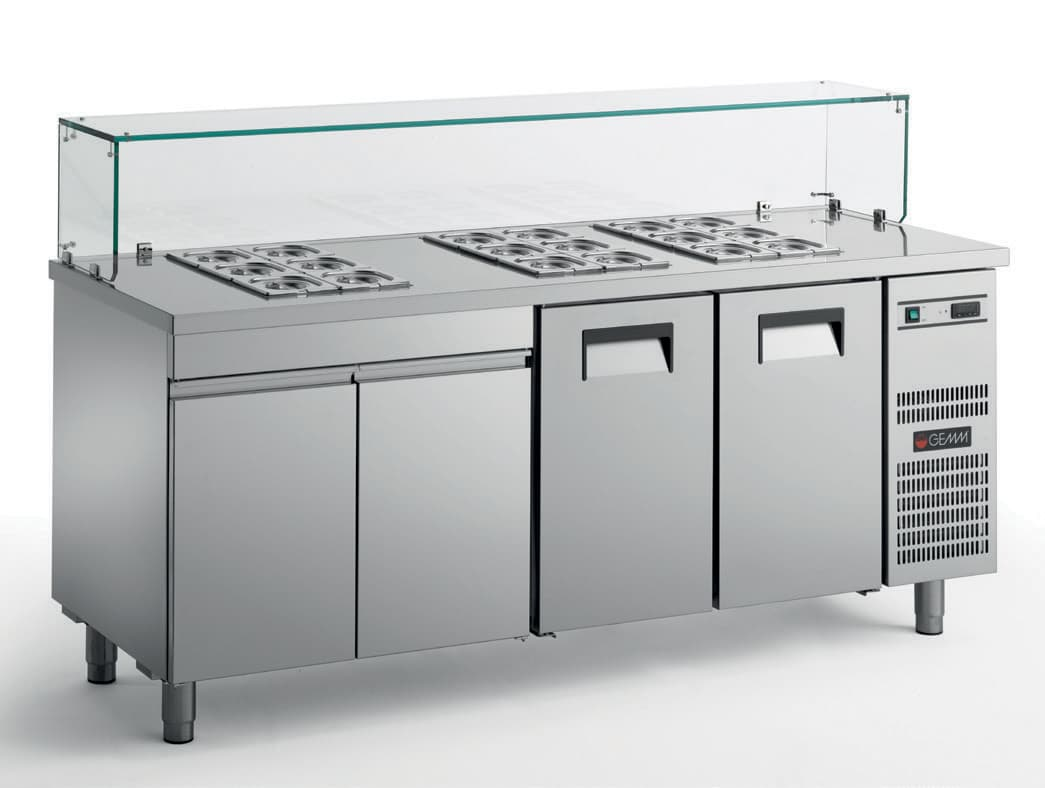 gemm_topping_counters_16