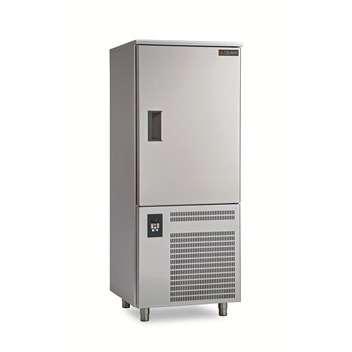 BCB15 Blast Freezer