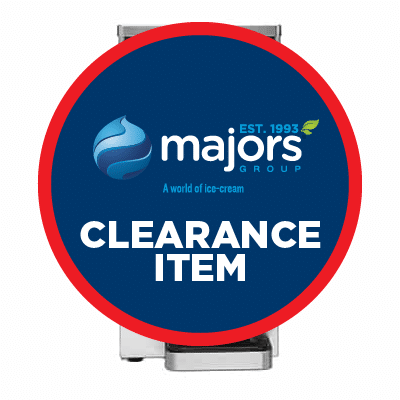 Majors Group Clearance-item AU