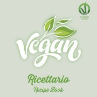 Vegan Receipt