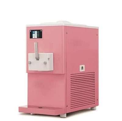 Gelmatic SC150 GR Pink