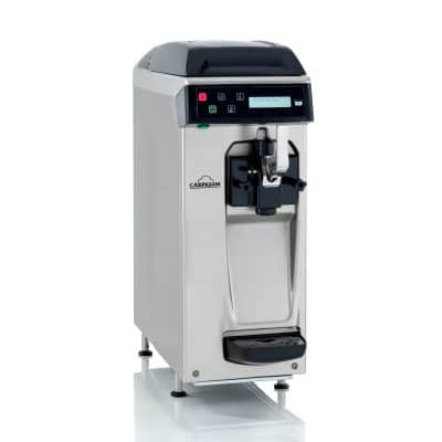 Carpigiani 161 G-SP Soft serve ice cream machine