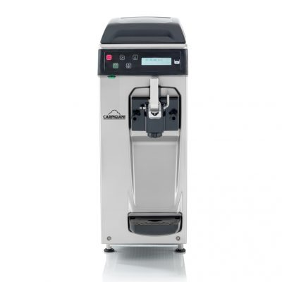 Carpigiani 161 G SP soft serve machines