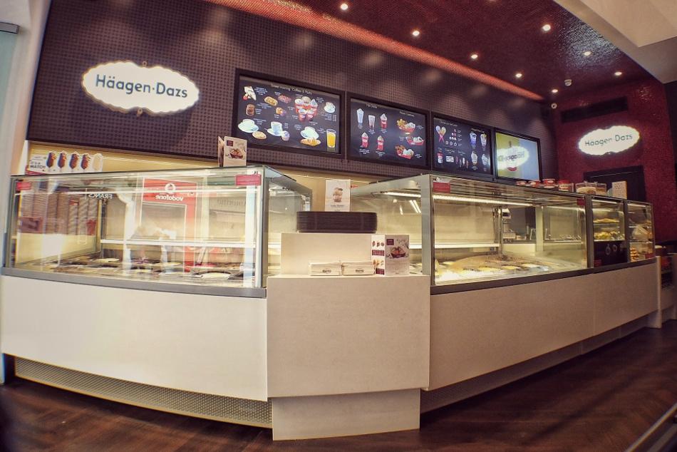 ISA-Haagen-dazs-store6