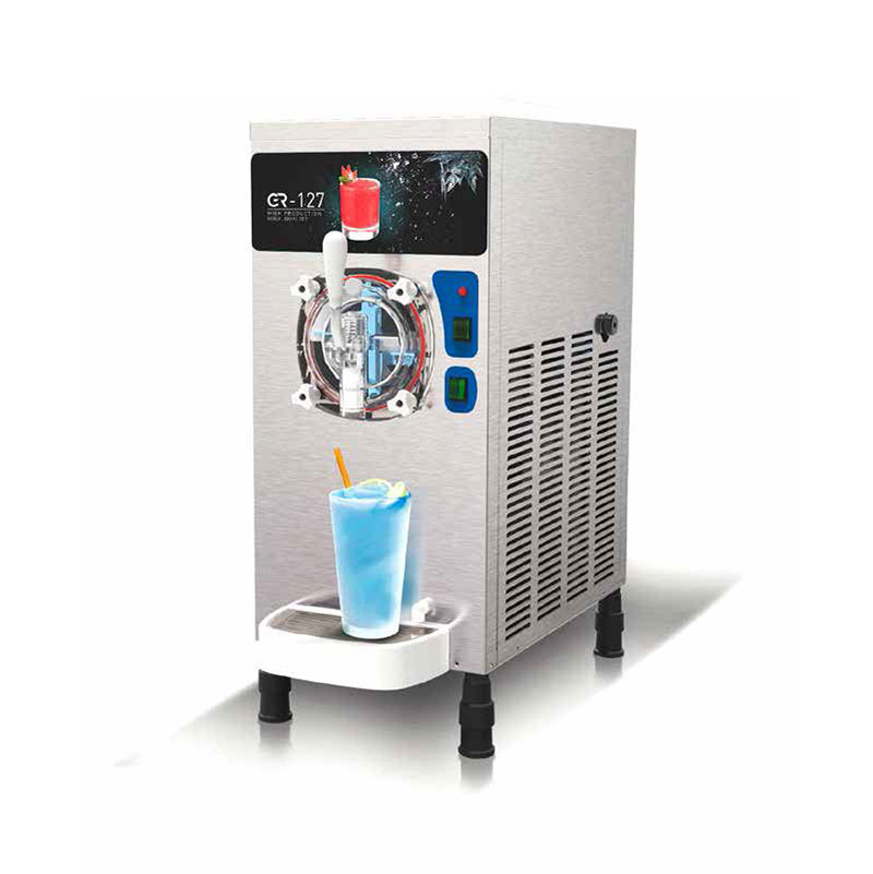 20Lt Cold Drink Dispenser