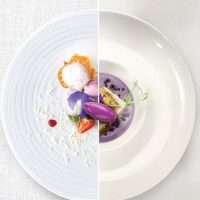 wp_carp-food-service