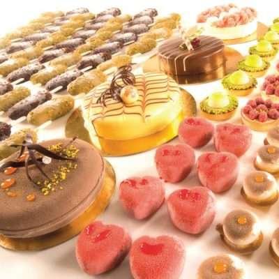 wp_carp-pastry