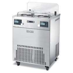CC201 Gelato Machine
