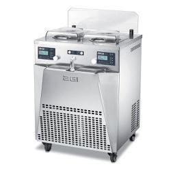 CC200 Gelato Ice Cream Machine